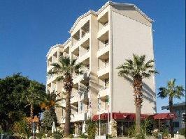 Estella Hotel Apts