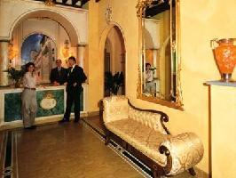 Hotel Palazzo Alexander