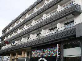 Hotel Blazer Residence