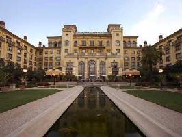 Hotel Palazzo Montecasino