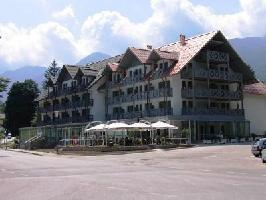 Hotel Jezero (superior)
