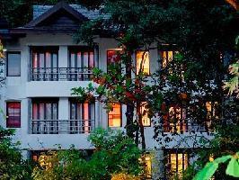 Hotel Andaman