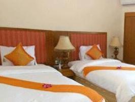 Hotel Thipurai Beach