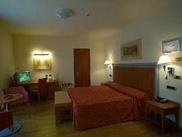 Hotel West Florence