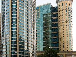 Hotel Grand Millennium Al Wahda