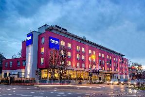Hotel Dorint Koeln Junkersdorf (i)