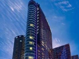 Hotel Renaissance Chengdu