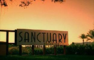 Hotel Sanctuary Camelback Mtn