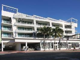 Hotel Z Ocean