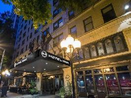 Hotel Max (classic Queen)