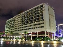 Hotel Doubletree By Hilton Riverfront(riverft)