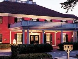 Hotel Dan'l Webster Inn And Spa