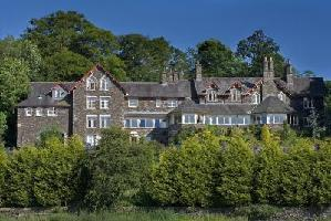 Hotel Craig Manor