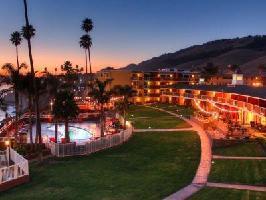 Hotel Seacrest Oceanfront