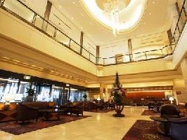 Hotel Star Gate Kansai Airport (a)