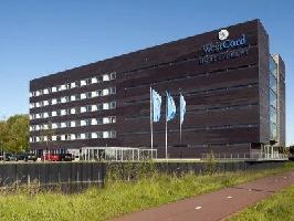 Hotel Westcord Delft