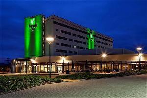 Hotel Holiday Inn Reading M4 Jct 10