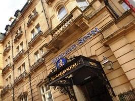 Hotel Midland (i)