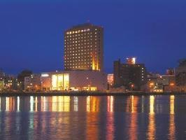 Hotel Ana Crowne Plaza Kushiro (a)