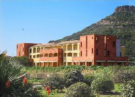 Hotel Baja Romantica