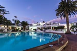 Hotel Labranda Playa Club