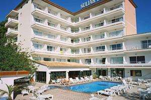 Eden Nord Hotel