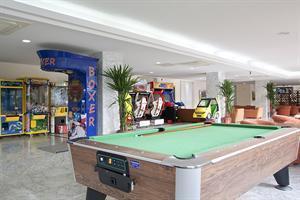 Villa Concha Apartamentos