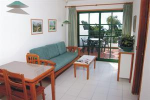 Babalu Apartamentos