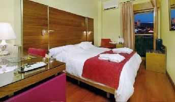 Hotel Rural Don Juan De Austria