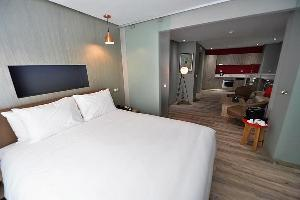 Le 22 Apparthotel