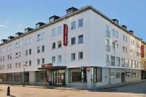 Hotel Thon Alesund