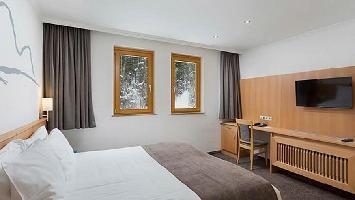 Alpine Club By Diamond Resorts