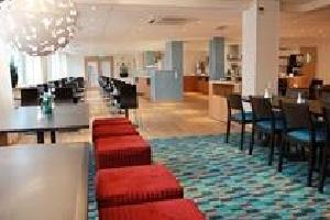 Hotel Spar Majorna