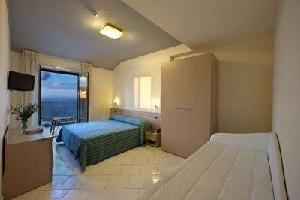 Cosmomare Hotel Sorrento