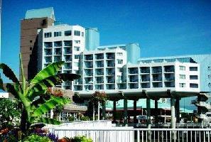 Inn At The Quay Hotel