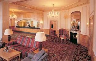 Hotel Jurys Inn Airport
