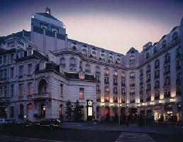 Hotel Steigenberger Wiltchers