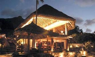 Hotel Le Meridien Fisherman S Cove