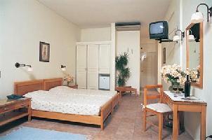 Hotel Rosebay