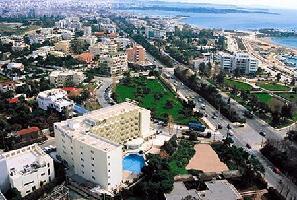 Hotel Fenix Bw