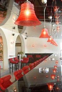 Hotel Zante Park Bw