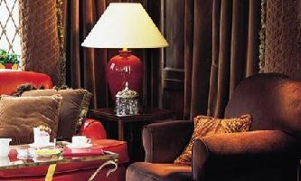 Hotel Grand Egnatia