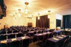 Hotel Portaria