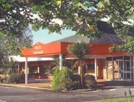 Hotel Holiday Inn South M4 Jct 11