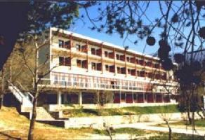 Hotel Xenia Palace