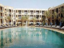 Hotel Le Medina Thalassa Sea & Spa Mgallery