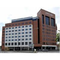 Hotel Jurys Inn