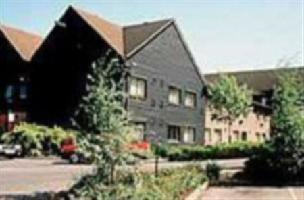 Hotel Holiday Inn Maidstone-sevenoaks