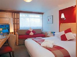Hotel Holiday Inn Derby Nottingham M1 Jct25