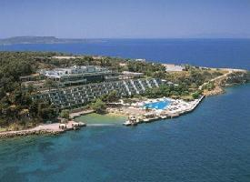 Hotel Astir Palace - The Westin Resort